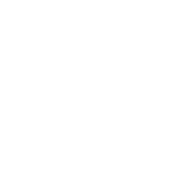 Owczarz.de